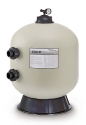 "24"" Pentair Triton II Sand Filter (TR60)"