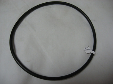 Cap O-Ring for King Tech Feeder & Frog, IG Models (01-22-9920)