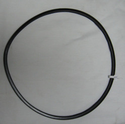 """O-Ring for 8 1/2"""" Cover for Pentair Triton Commercial Filter (152509)"""