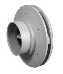 Impeller for Waterway 1.5 hp Spa Pump (310-4210)