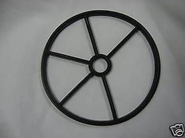 5 spoke Spider Gasket for American Backwash Valve- after 1976 (510084-5 spk)