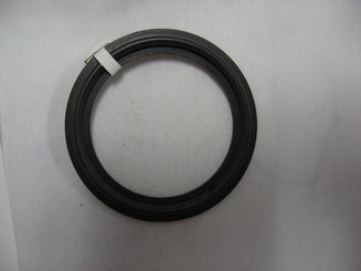 """2"""" O-ring Gasket for Heater Union (711-4030)"""