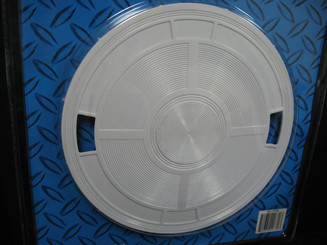 Skimmer Deck Lid for American Admiral Products (850074)