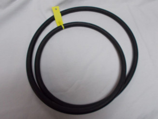 Tank O-Ring for Hayward Micro Clear Vertical Fiberglass Filter (DEX2400K)