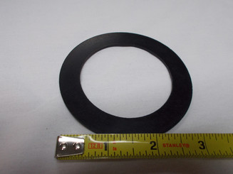 Gasket for New Style Compupool Chlorine Generator (G-4349)