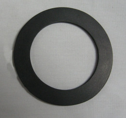 "Gasket for 2"" Heater Union Fitting (G-4644)"