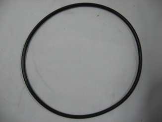 Lid O-Ring or Backwash Valve O-Ring, Hayward Pro Series Filter (GMX600-F)