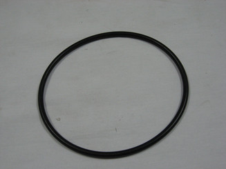LID O-RING FOR HAYWARD POWER FLO PUMP (SPX1500-P)