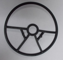 SPIDER GASKET FOR SPX714 HAYWARD VALVE FOR SWIMMING POOL (SPX0714T)
