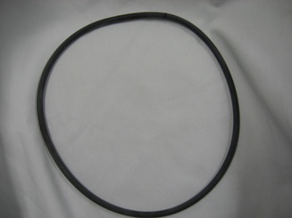 O-RING FILTER TOP STA-RITE POSIFLO (U9-301)