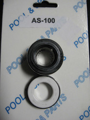 Pump Seal AS100