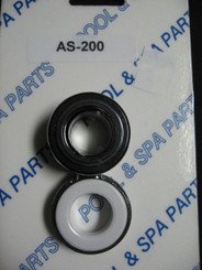 AS-200 Pump Seal