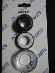 AS-2131 Pump Seal