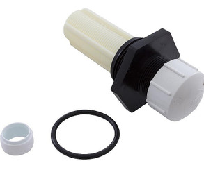 Kit, Sand Drain Replacement (152220Z)