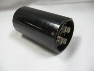 161-193 Starting Capacitor for Pool Pump