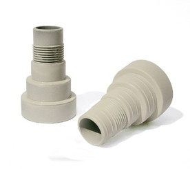 Intex Filter Hose Conversion Kit (4550)
