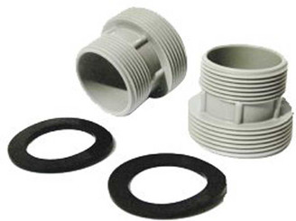 "Intex 40mm to 1 1/2"" Conversion Kit (4560)"