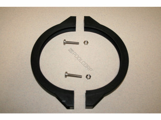 Plastic Clamp for Pentair Filter (15-2165)