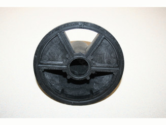 Diverter for Pentair Backwash Valve (27-2512)