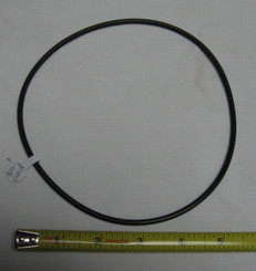 Lid O-ring for Pentair 5 or 8 Position Backwash Valve (50151700)