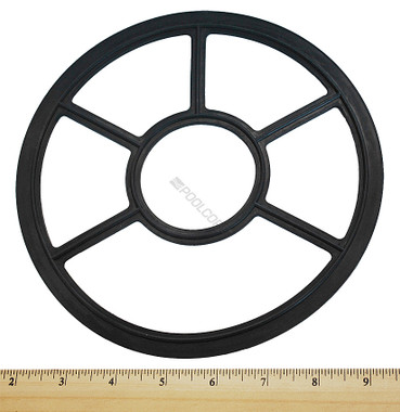 "Diverter Seal Spider Gasket for Pentair 2"" Hiflow Backwash Valve (27-2409)"