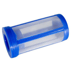 Screen for Vent Tube, Sta-Rite System 3 Filter (WC8-126)