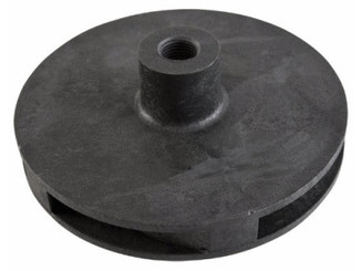 Impeller for Pentair Challenger Pump, 1.5 hp FR, 2 hp UR (35-5086)