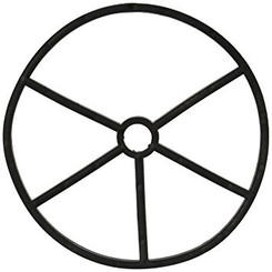 Replacement Spider Gasket for Sta-Rite Backwash Valve