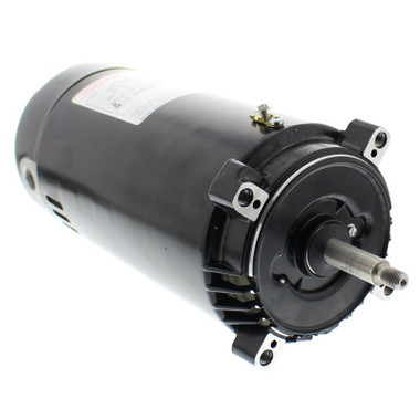 3/4 HP C-Frame Pump Motor, Full Rated (ST1072)
