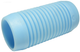 """1 1/2"""" Hose Connector for Auto Cleaner Baracuda Kreepy and more (K21241B)"""