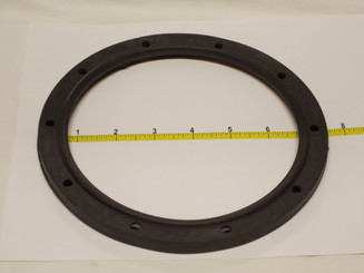 Lens Gasket for Swimquip Light (05057-118)