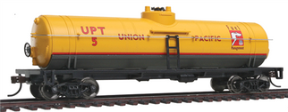 931-1443 HO Walthers Trainline Ready-To-Run Union Pacific(R)