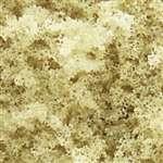 T61 Woodland Scenics Yellow Grass Coarse Turf (Bag)
