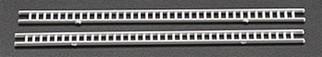 90671 Plastruct Ladder Styrene N Scale