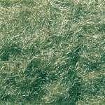 FL635 Woodland Scenics Medium Green Flock