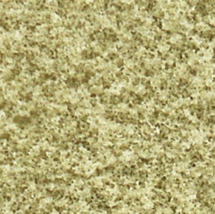 T1343 Woodland Scenics Yellow Grass Fine Turf (Shaker)