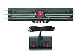 6-65530 Lionel O Remote-Control Track