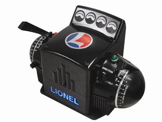 6-37921 O Lionel ZW-L Transformer