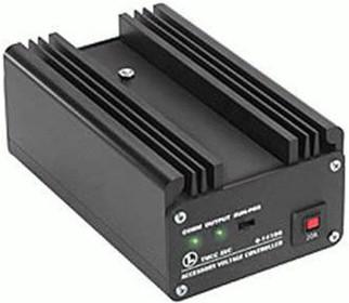 6-14186 Lionel O TMCC Accessory Voltage Controller-AVC