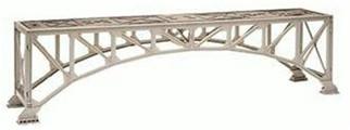 6-12770 Lionel O Arch Under Bridge