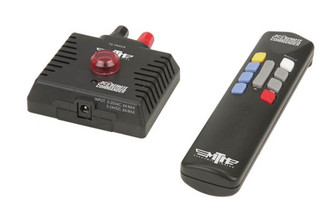 50-1033 MTH HO DCS Remote Commander
