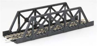 46905 Bachmann N Scale Bridge