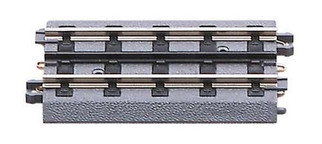 "40-1017 MTH RealTrax 4.25"" Track Section"