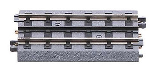"40-1016 MTH RealTrax - 5.0"" Track Section"