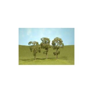 "32011 Bachmann Maple Trees 3""-4"" (3)"