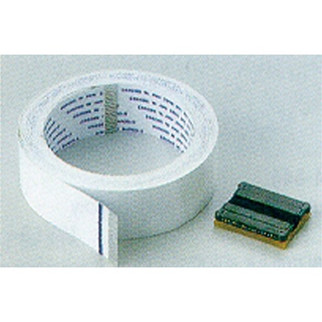 24-846 Kato Unitrack N Scale Crossing Gate Ext Cable