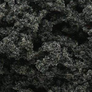 FC1639 Woodland Scenics Forest Blend Underbrush (Shaker)