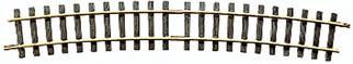 18000 G LGB Curved Track-R5 15 Degrees