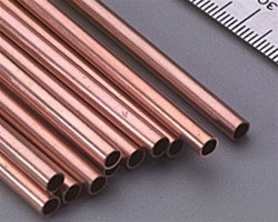 "119 K&S Engineering Copper Tube 5/32"" (1)"