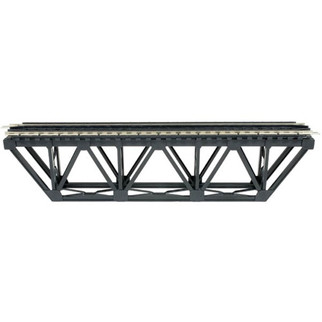 0884 Atlas HO-Code 100 Deck Bridge Kit